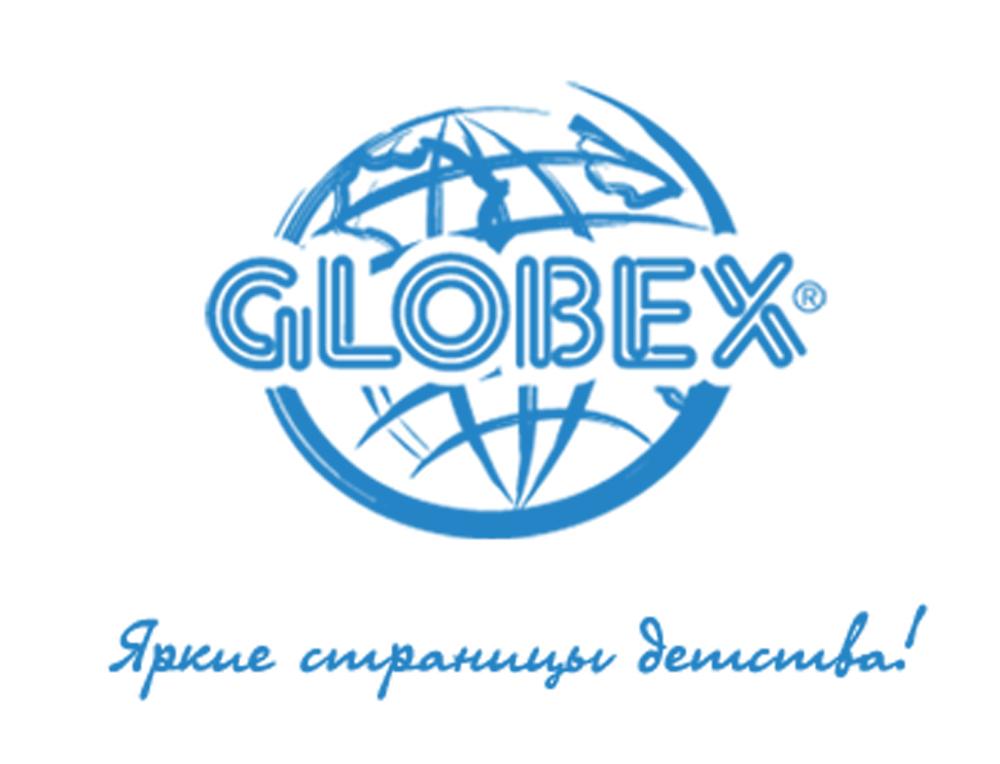 Глобакс